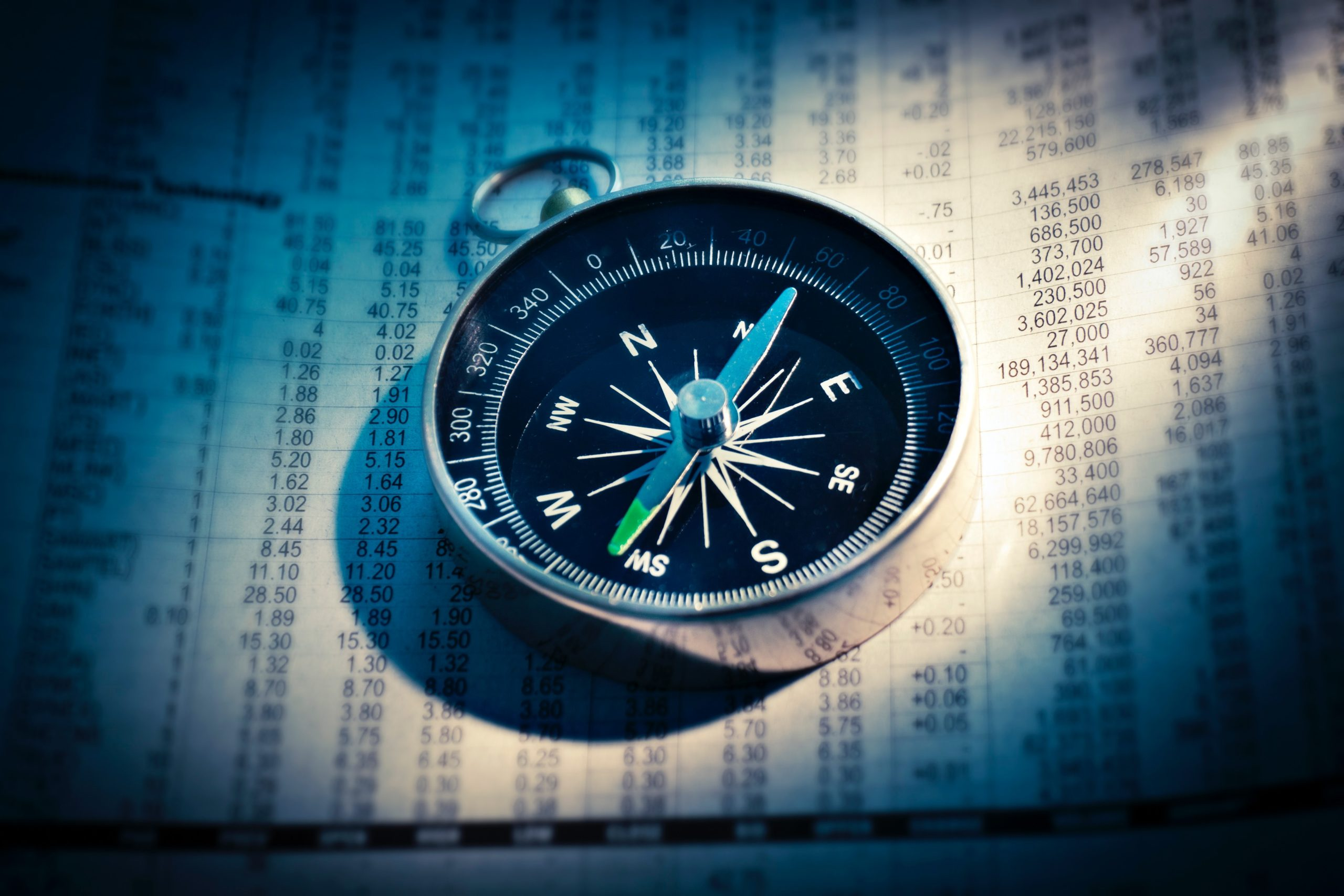 EXTENSION OF EXEMPTION FOR PRIVATE EQUITY FSPs
