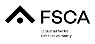 FSCA COMMISSIONER APPOINTED