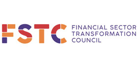 REMINDER: SUBMISSION OF FSTC ANNUAL REPORT